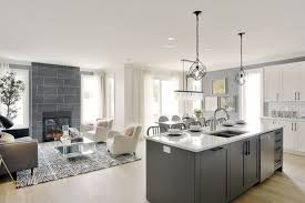Breakfast Area minto unveils 3 new designer decorated homes for manoticks 7602 by xevi.us