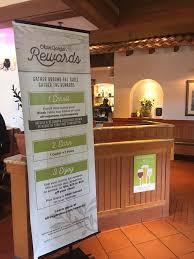 photo of olive garden italian restaurant hyattsville md united states sign up
