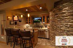 basement remodeling mn. McDonald Remodeling Is An Lower Level, Basement, And Entertainment Room Company In Minneapolis, Minnesota. We Individually Design Each Basement Mn M