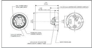 2 socket lamp wiring diagram wiring diagram article review light bulb socket wiring u2013 kofferpacken infolight bulb socket wiring light bulb socket sizes chart