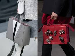 gucci bags fall 2017. thus, the 2017-2018 fall-winter season promises to be really exciting and unusual, accessories such as handbags of any type texture will do nothing gucci bags fall 2017
