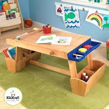 kidkraft wooden train play table play table play table with storage designs train kidkraft city explorer