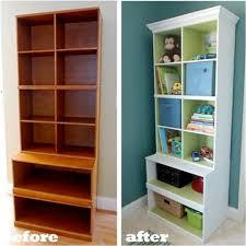 old furniture makeover. old furniture makeover