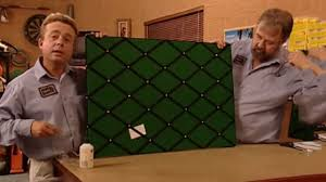 How To Make French Memo Board How To Make A Memo Board YouTube 32