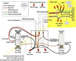 meyers plow wiring diagrams picture wiring diagram collections Meyer Pump Parts Diagram meyers plow wiring diagrams meyer plow wiring diagram snow plow pump wiring diagram free wire