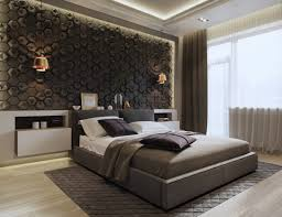 bedroom accent wall. Delighful Accent 8  Intended Bedroom Accent Wall I