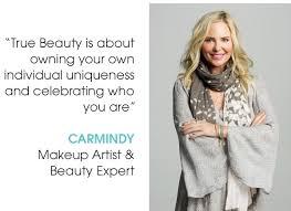 carmindybeauty 119939036 makeup artist