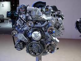 17 best images about diesel engines redneck trucks ford 7 3l powerstroke history powerstroke diesel info
