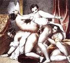 Галерея 6 эротика и секс в живописи и графике 110