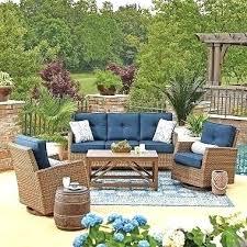 sams club patio furniture patio sets club round patio table sams club patio furniture clearance sams club patio
