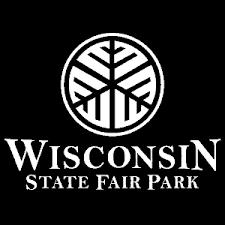 Wisconsin State Fair The Wisconsin State Fair Features