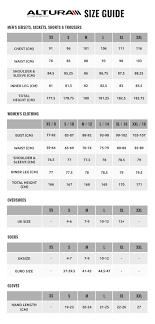 Altura Overshoes Size Chart Buy Altura Thermo Elite Overshoe Tweeks Cycles