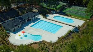 commercial swimming pool design. Commercial Swimming Pool Design Resort Stainless Steel I