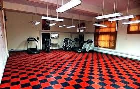 inspiring floor tile ideas for your living room home decor best tiles vinyl granite philippines