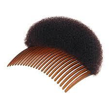 New Women hairpins with <b>hair ropes</b> comb <b>kids Cute Hair</b> Clips ...