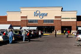 kroger return policy without receipt