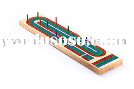 Old Wooden Game Boards wooden game board wooden game board Manufacturers in LuLuSoSo 41