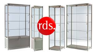 trophy display cabinets with glass doors f72 on awesome home furniture ideas with trophy display cabinets