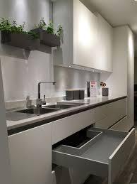 Innovative Kitchen Kraftmade Kitchens Reaching New Dimensions In Innovative Kitchen