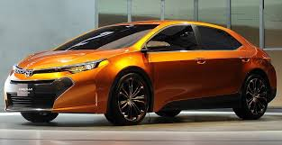 new car releases of 2016new corolla 2016 Archives  2016 Model Cars