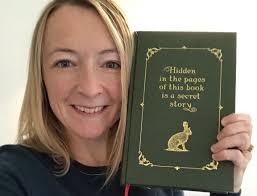 Family secrets by Polly Crosby - Bridport Prize