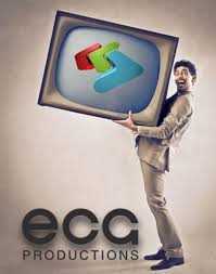 Tv Commercial Proposal Sample How To Make A Television Commercial In 34 Steps Ecg Productions