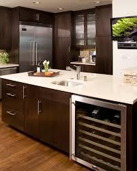 Eggshell Kitchen Cabinets Seductively Sleek Pentalquartz