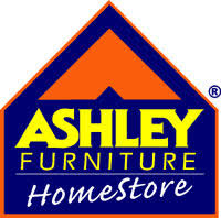 ashley furniture payment plan