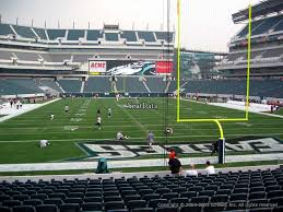 Lincoln Financial Field Seating Chart Kenny Chesney Lincoln Financial Field Seating Chart Seat Numbers Seating