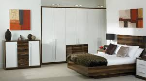 fitted bedroom furniture bedfordshire. previous next fitted bedroom furniture bedfordshire