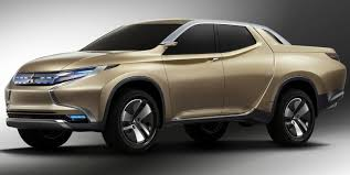 2018 mitsubishi triton release date australia. interesting mitsubishi fiat to offer its own version of mitsubishi triton in 2016 within  2018 and mitsubishi triton release date australia t