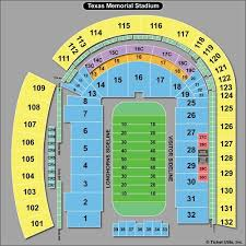 Dkr Stadium Seating Chart Rows Www Bedowntowndaytona Com