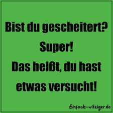 Status Sprüche 999 Whatsapp Status Sprüche Für Gute Laune