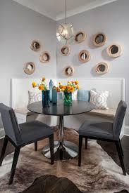 Inerior Design donna mondi interior design 4260 by uwakikaiketsu.us
