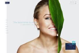 pageant ad page template 34 beautiful spa beauty salon wordpress themes 2018 colorlib