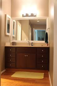 Castle Company Bathroom Remodel San Francisco Castle Company - Bathroom remodeling san francisco
