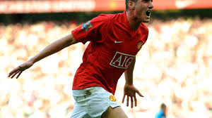 This Day in Sport - Magic from Macheda