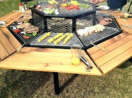 outdoor grill prep table outdoor grill table plans grilling table jag grills grilling table plans outdoor outdoor grill