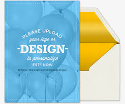 Design And Print Invitations Online Free Free Design Your Own Custom Invitations Evite