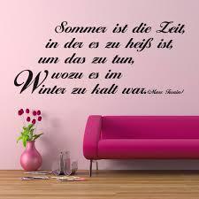 Sprüche Und Zitate Sommer
