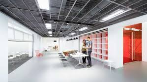 New York School Of Interior Design Projects Gensler Awesome Ny Interior Design School