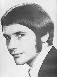 Hairstyle Mens 1960s and 1970s were the most romantic periods for mens 5057 by stevesalt.us