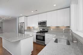 Kitchen Subway Tile Glass Subway Tile Kitchen Backsplash Light Fixtures Grey Sleek