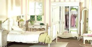 country white bedroom furniture. Country French Furniture Bedroom Shabby Chic White