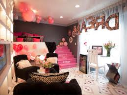 8 Lovely Cute Girl Bedroom Accessories