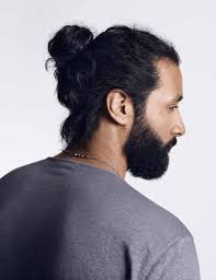 Hairstyles For Men Redken