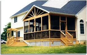 Front porch cost calculator Nepinetwork Screened In Porch Cost Calculator Chic Closed In Porch Ideas Screened In Porch Cost Screened In Screened In Porch Cost Calculator Screened In Front Improvenet Screened In Porch Cost Calculator Screened In Front Porch Porch Cost
