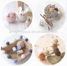 Small Picture crafty items for home decoration how to make decorative items
