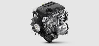 Mazda BT-50 | The Toughest 4x4 & 4x2 Work Ute