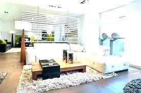 bedroom rug size carpet size for living room bedroom rug ideas nice living room rugs rug
